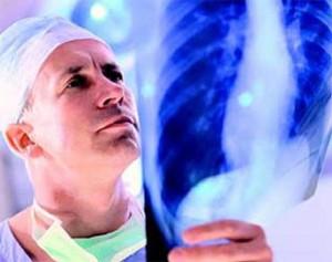 В Атырау из-за безответственности чаще болеют туберкулезом Фото с сайта www.epidemiolog.ru