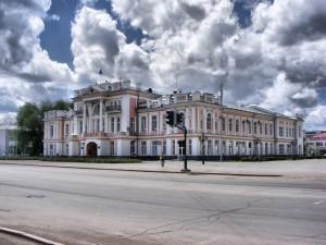В Уральске день города будет отмечаться 14 сентября Фото с сайта freetonik.com