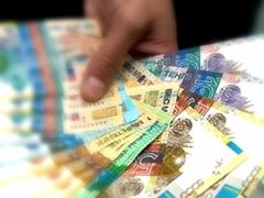 Малый и средний бизнес получит субсидии на сумму порядка 840 млрд тенге фото с сайта sngdaily.ru