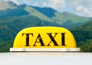 Названы города с лучшими таксистами Фото с сайта http://auto.mail.ru/