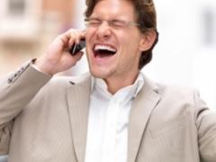 Ожидается снижение стоимости сотовой связи фото с сайта total.kz