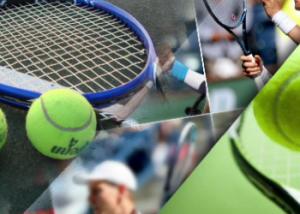 Новости - Теннисисты из 25 стран примут участие в турнире на «Кубок Президента» Фото 24.kz