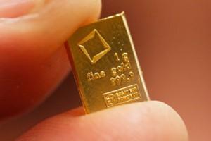 Новости - Жителям Дубая заплатят золотом за сброшенные килограммы Фото: Michael Buholzer / Reuters
