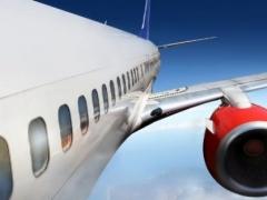 В Казахстане появится учебный центр ИКАО по авиационной безопасности фото с сайта aviabilet.kz