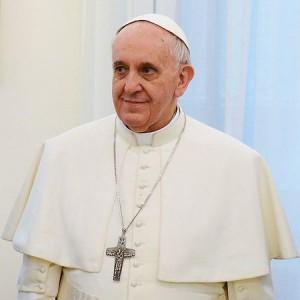 Папа Римский призвал священство отказаться от дорогих машин Фото http://auto.mail.ru/