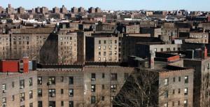 В американском Детройте дома продают за 1 доллар Фото oko-planet.su