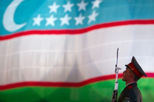 В Узбекистане предложили возродить Золотую орду Фото: Шамиль Жуматов