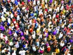 Новости - В Южно-Казахстанской области родился 17-миллионный житель Казахстана Фото с сайта greenteaactive.com