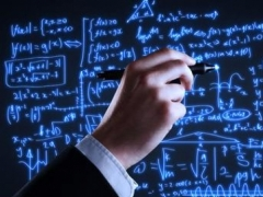 В 2014 году правительство профинансирует более двух тысяч научных проектов