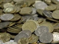 Средняя зарплата казахстанцев в июне 2013 года составила 109 962 тенге фото с сайта namba.net