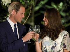 Нурсултан Назарбаев поздравил королевскую семью Великобритании с рождением принца фото с сайта businessinsider.com