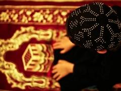 Новости - Мусульмане Казахстана готовятся к Рамазану фото с сайта yvision.kz