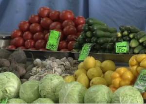 Новости - В Казахстане подорожали продукты питания Фото 24.kz