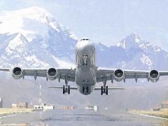 У трех казахстанских авиакомпаний отозвали сертификаты фото с сайта i.domik.net