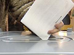 Новости - Более 7 тысяч казахстанцев стали кандидатами в сельские акимы фото с сайта news.day.az
