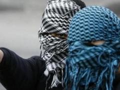 В Казахстане закрыли 16 предприятий, финансировавших экстремистов фото с сайта vestiregion.ru
