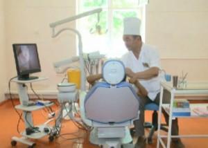 Новости - 20 тысяч сельских детей охватят бесплатной стоматологической помощью Фото 24 KZ