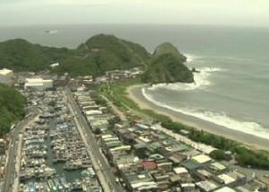 Новости - Тропический тайфун «Соулик» угрожает Китаю и югу Японии Фото 24.kz