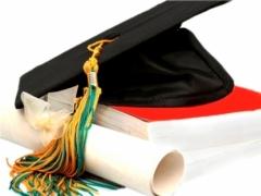 Казахстанским студентам будут предоставлять беззалоговые кредиты на образование фото с сайта creditnow.biz
