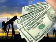 Незаконный оборот нефти в Казахстане с начала года снизился в три раза фото с сайта mfd.ru
