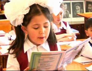 В школах Усть-Каменогорска будут проводить уроки морали и правового воспитания ФОТО : с сайта tengrinews.kz