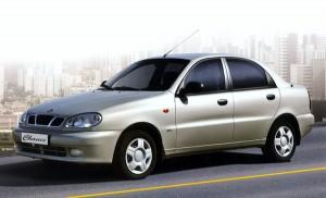 Новости - Казахстанские полицейские поедут на новых авто Фото auto.mail.ru