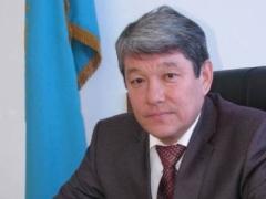 Новости - В Западном Казахстане назначен новый глава Управления по делам религий фото с сайта news.mail.ru
