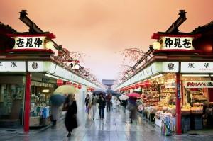 Новости - В Японии зафиксирована рекордная инфляция Фото naftacruises.com.ua