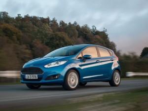 Новости - Лучшие авто этого года по мнению женщин http://auto.lafa.kz/