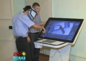 Молодые новаторы из Павлодара предлагают новые технологий обучения Фото 24.kz