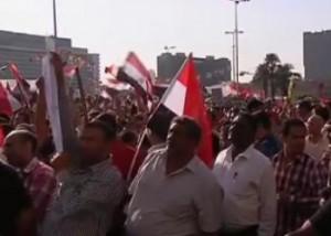 Новости - В Египте приняли новую конституцию Фото 24.kz