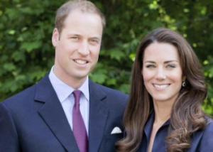 Новости - У герцога и герцогини Кембриджских Уильяма и Кейт родился сын Фото 24.kz