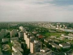 В Румынии открыли почетное консульство Казахстана фото с сайта republicromania.com