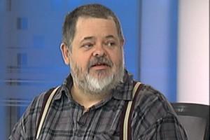 Южноафриканца решили выгнать из Новой Зеландии за лишний вес Альберт Бьютенис Кадр: телеканал 3News