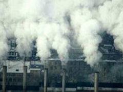 Новости - Продажа квот на выброс парниковых газов откроется в Казахстане в августе 2013 года фото с сайта k-news.kz