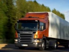 Новости - Разрешения на проезд в других странах перевозчики РК смогут получать на портале egov.kz фото с сайта novgaz.nsk.su