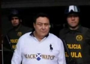 В Колумбии задержали «крестного отца» итальянской мафии Фото 24.kz