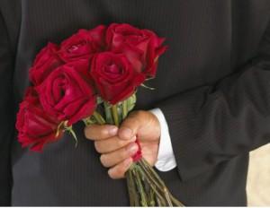 Новости - Житель Усть-Каменогорска ограбил цветочный магазин, чтобы загладить вину перед женой Фото YK-news.kz