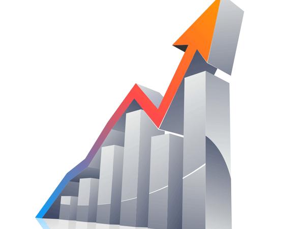 Новости - В столице подведены полугодовые итоги развития малого и среднего предпринимательства Фото astana.kz