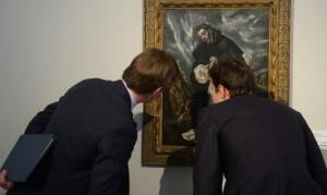 На лондонском аукционе был установлен новый рекорд Фото с сайта news.mail.ru