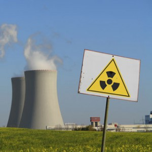 Японо-казахстанская компания построит в РК атомную электростанцию Фото xroniki-nauki.ru