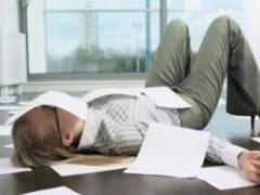 Новости - Казахстанцы видят во сне работу фото с сайта naim.ru