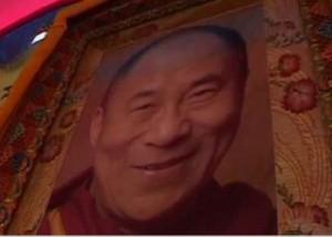 В Непале празднуют день рождения Далай-ламы Фото 24.kz