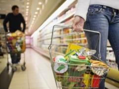 Новости - В Казахстане цены на продовольственные товары в июне выросли на 4,5% фото с сайта zn.ua