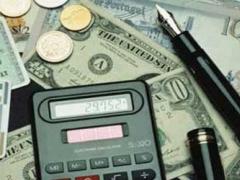 Новости - В прошлом году Казахстан привлек рекордный объем иностранных инвестиций фото с сайта rfn.ru