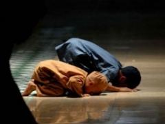 Прокуратура России проверяет факт отправки школьников в духовно-оздоровительные мусульманские лагеря Казахстана фото с сайта islamnews.ru