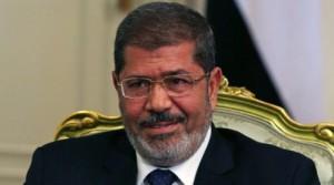 Новости - Мохаммеда Мурси поместили под стражу Фото с сайта ntdtv.ru