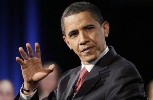 Новости - Обама может отказаться от визита в Россию из-за Сноудена Фото armsofwar.ru
