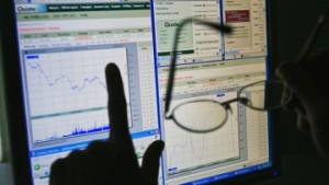 ВВП Казахстана по итогам первого полугодия вырос на 5,1% - Ахметов Фото newskaz.ru