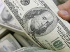 Продкорпорация во II квартале 2013 года получила прибыль 693 млн тенге фото с сайта forexaw.com